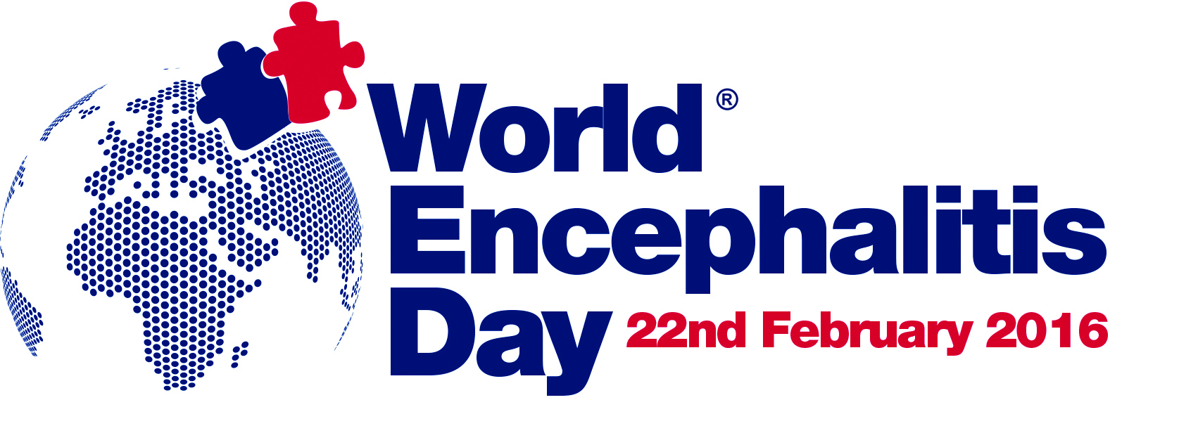 World Enceph Logo