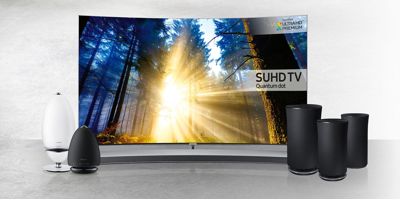 Samsung_webpage-pic