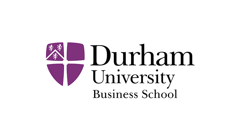 Durham-Business-School-Logo